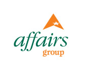 affairsgroup